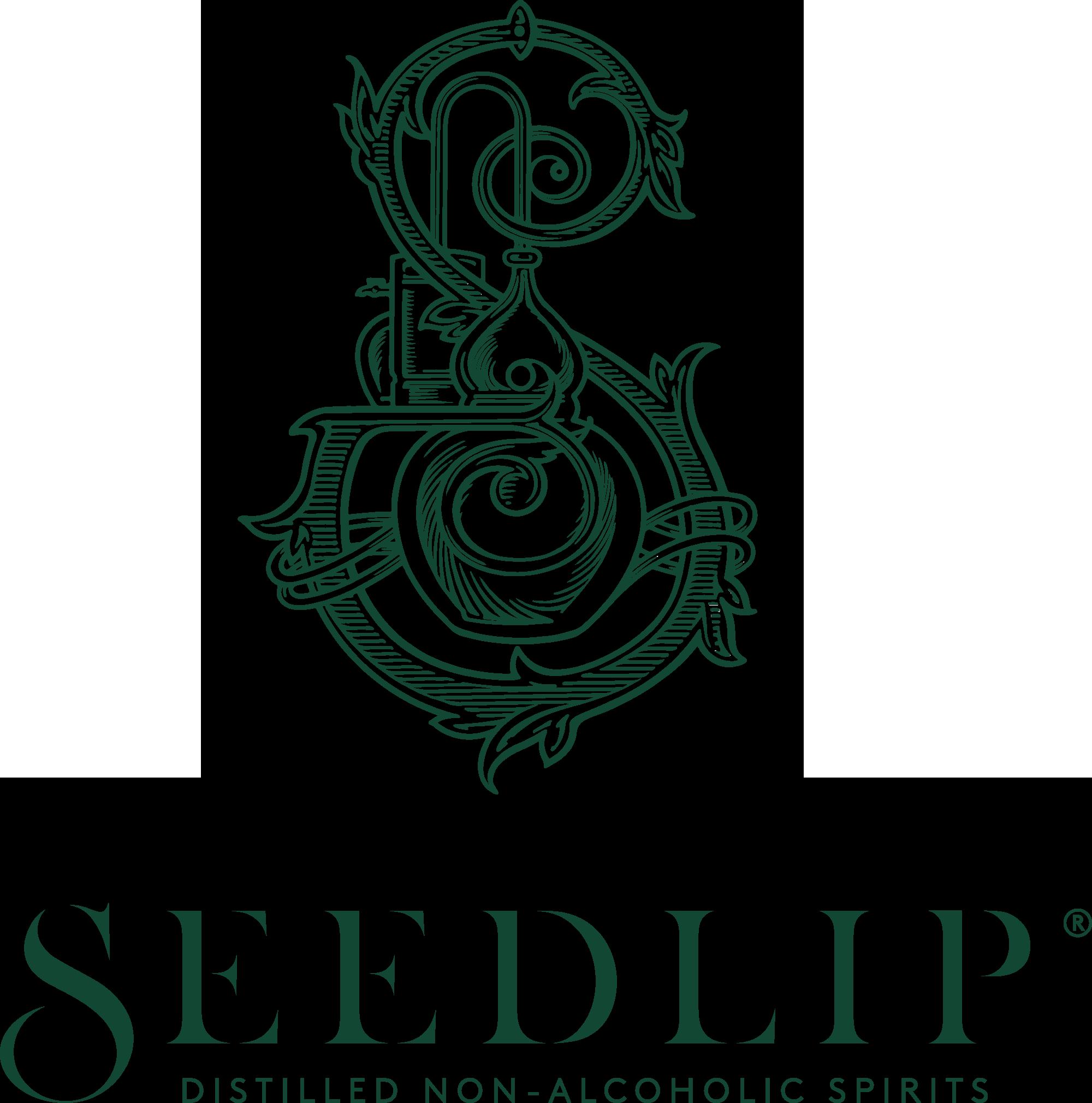 Seedlip_Logo (1).png