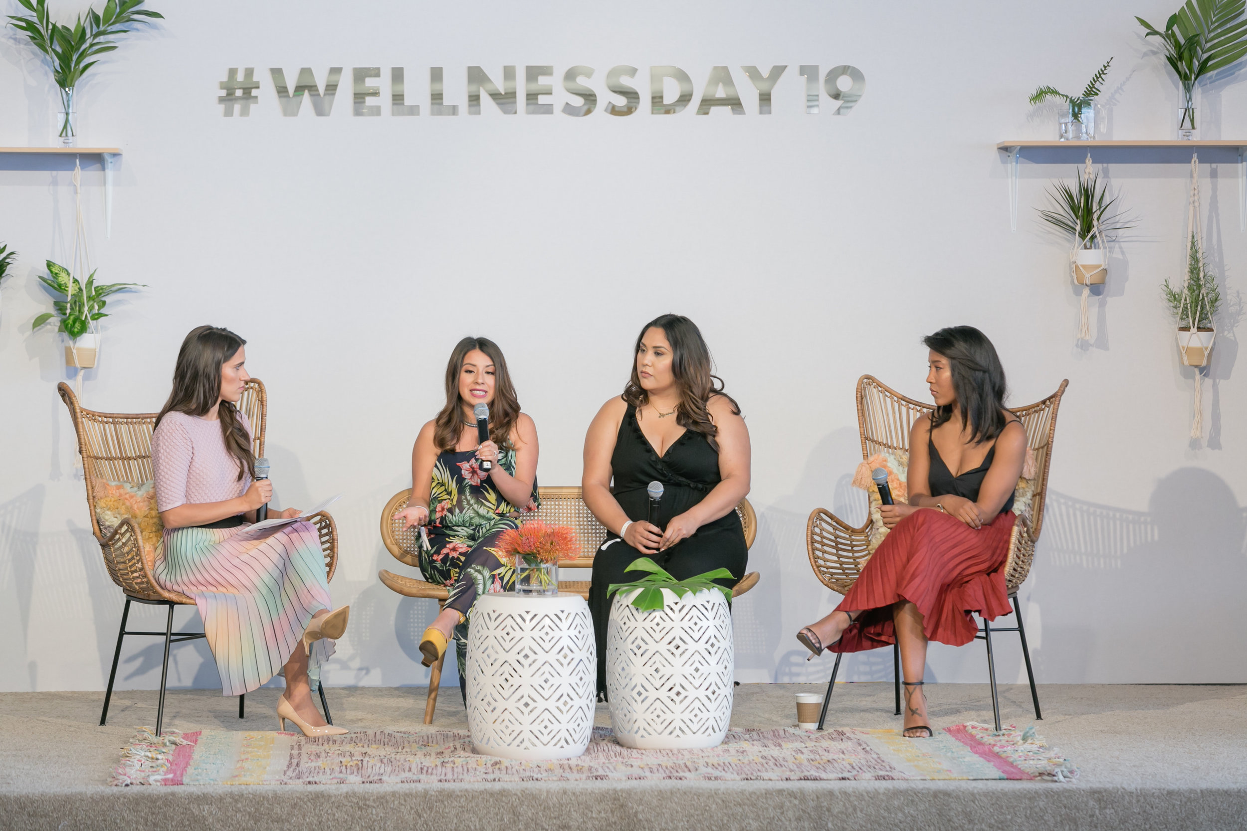 wellness-day-weallgrow.jpg
