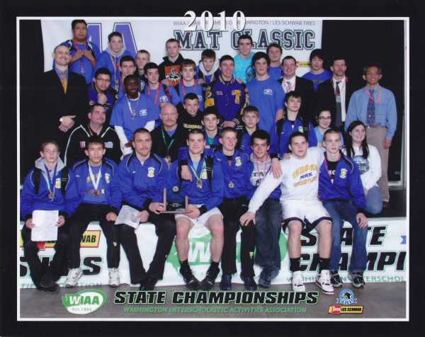 2010 State-Team-Picture.jpg