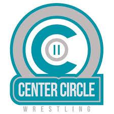 Center Circle.jpg