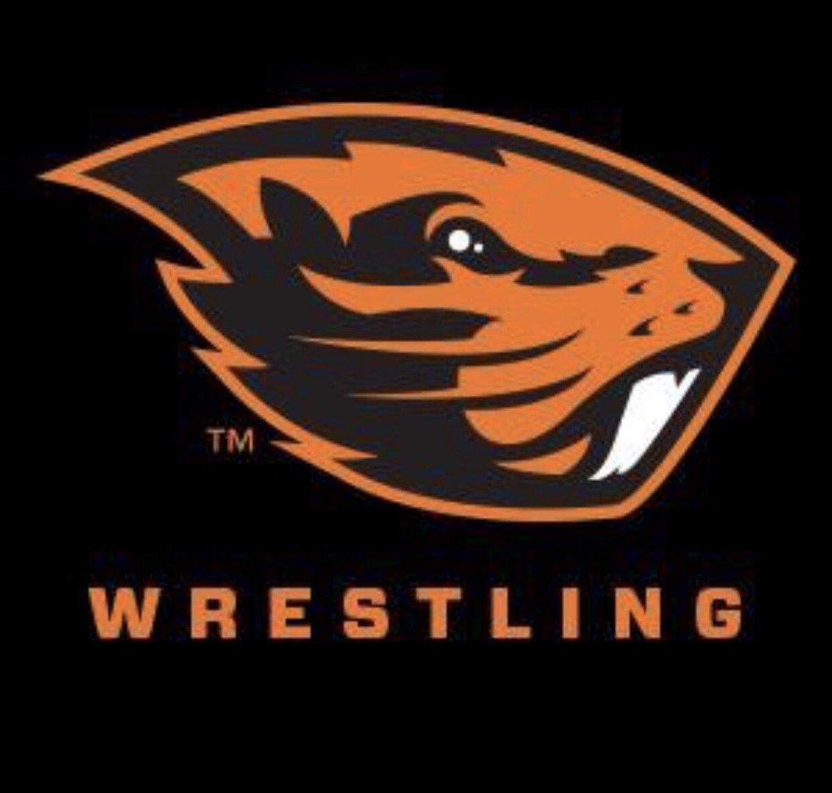 OSU Wrestling.jpg
