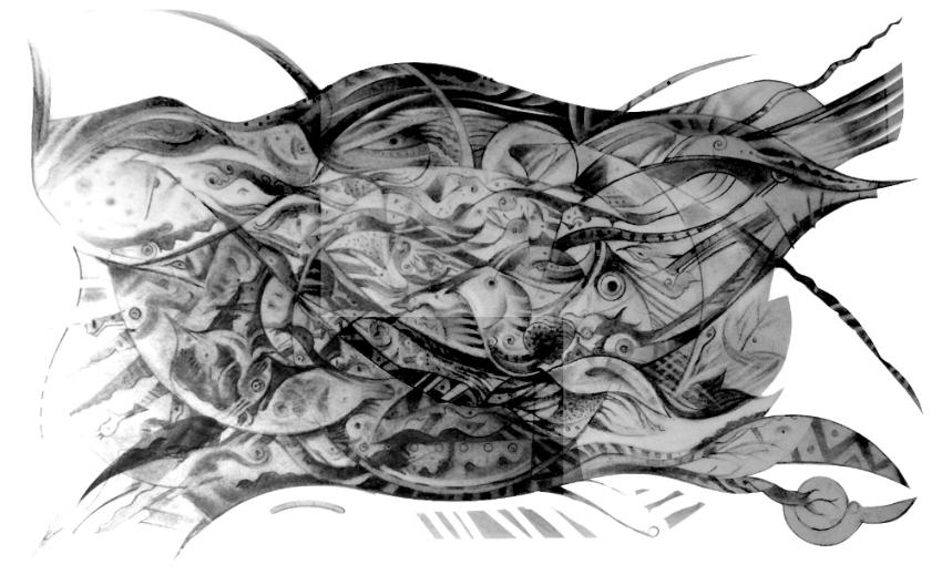 Noodle 15_sketch2.jpg