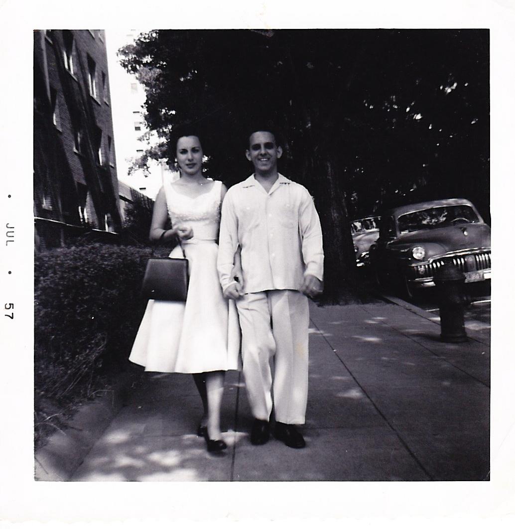 Salt & Twine, Abuela & Abuelo, Cuban Pork Roast, Washington DC, 1957