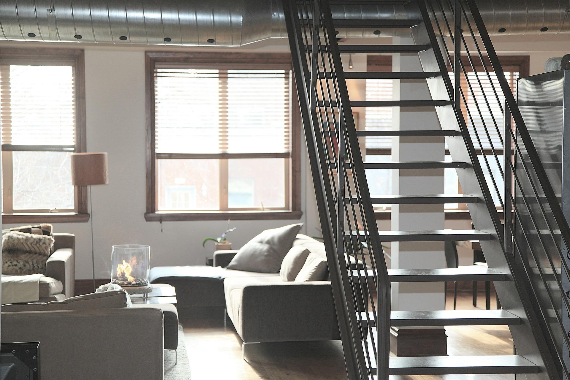 Eco-Friendlier Home - 4