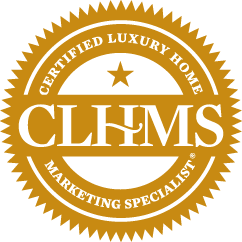ILHM_CLHMS_Seal