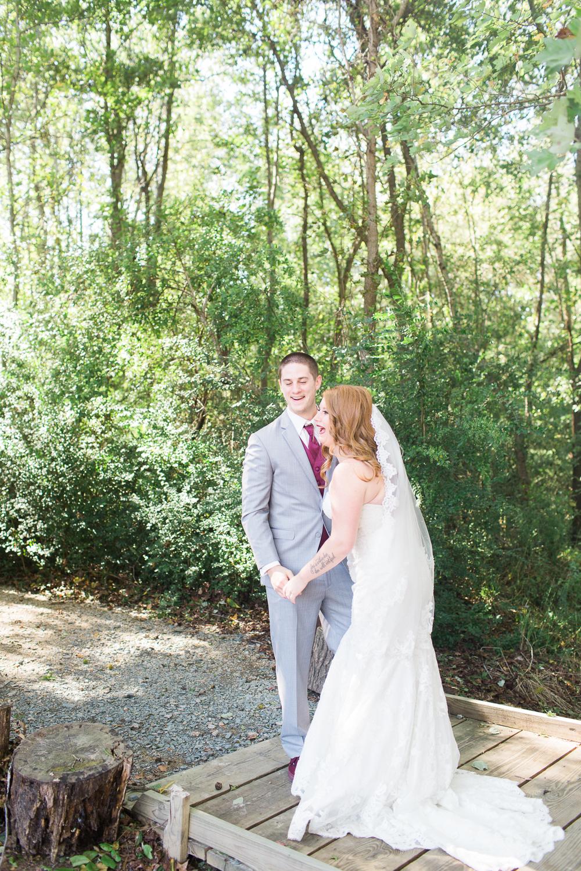 ashleyzackwedding12.jpg