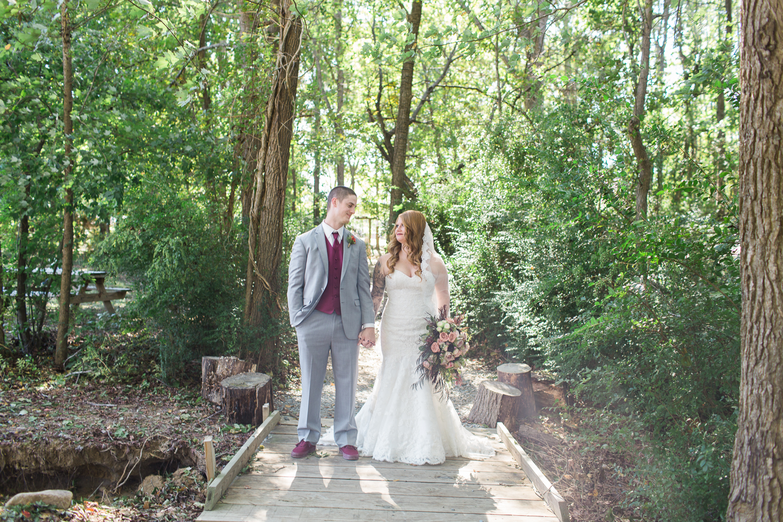 ashleyzackwedding16.jpg