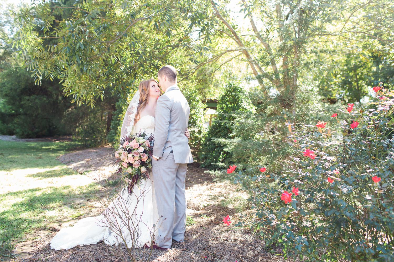 ashleyzackwedding22.jpg
