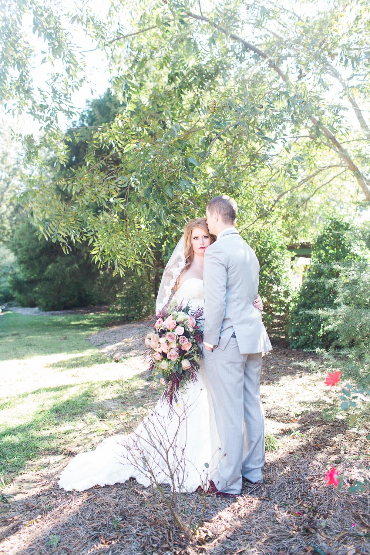 ashleyzackwedding21.jpg