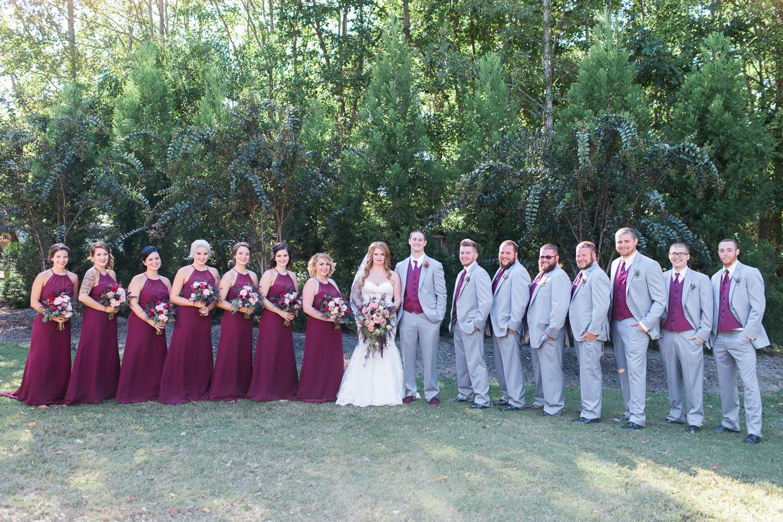 ashleyzackwedding24.jpg
