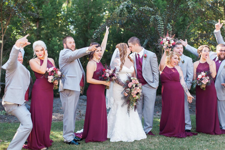 ashleyzackwedding26.jpg