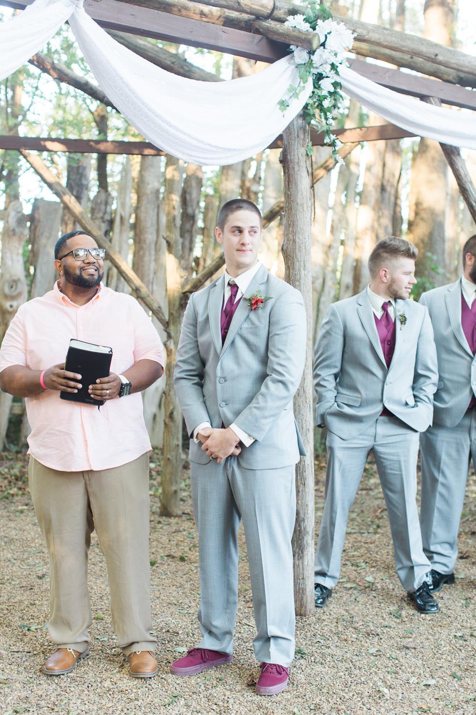 ashleyzackwedding43.jpg