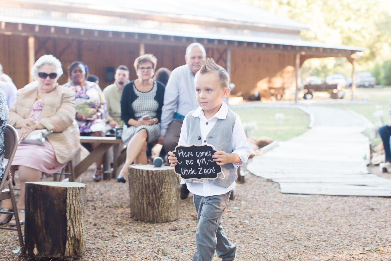 ashleyzackwedding42.jpg