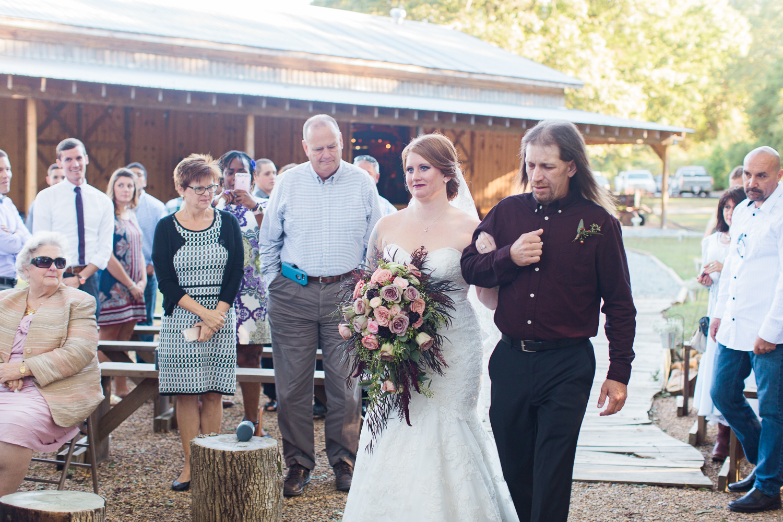 ashleyzackwedding47.jpg