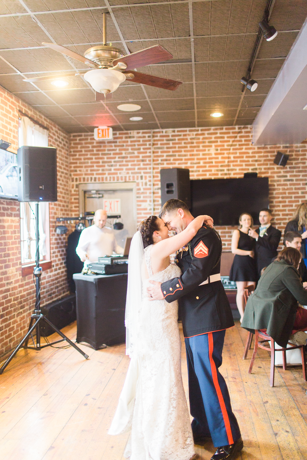 wimingtonnorthcarolinawedding009-2.jpg