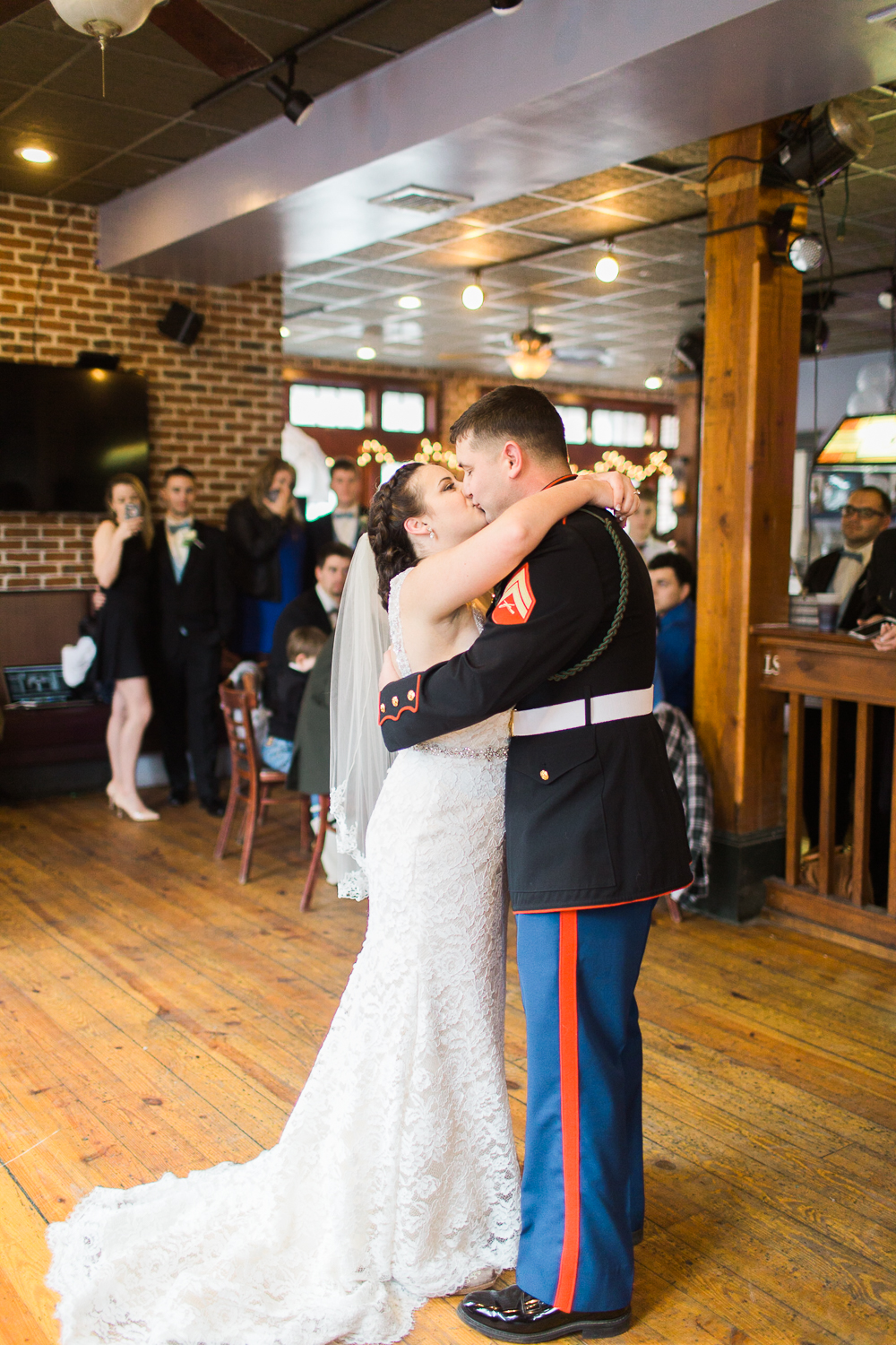 wimingtonnorthcarolinawedding012.jpg
