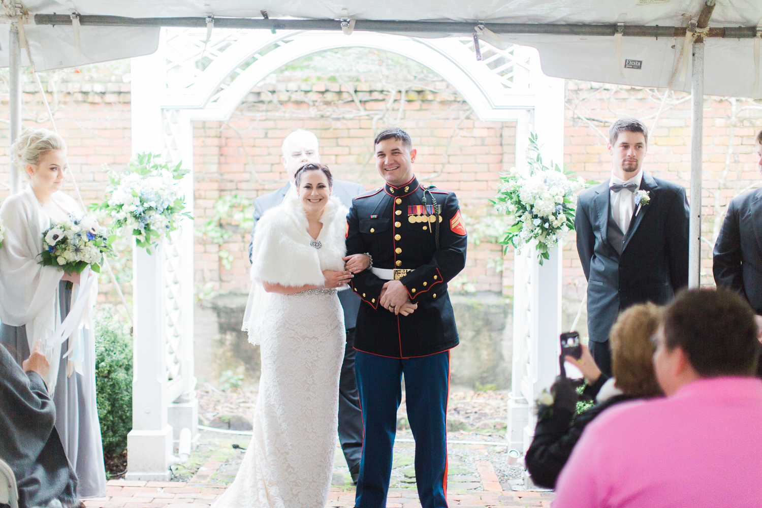 wimingtonnorthcarolinawedding42.jpg