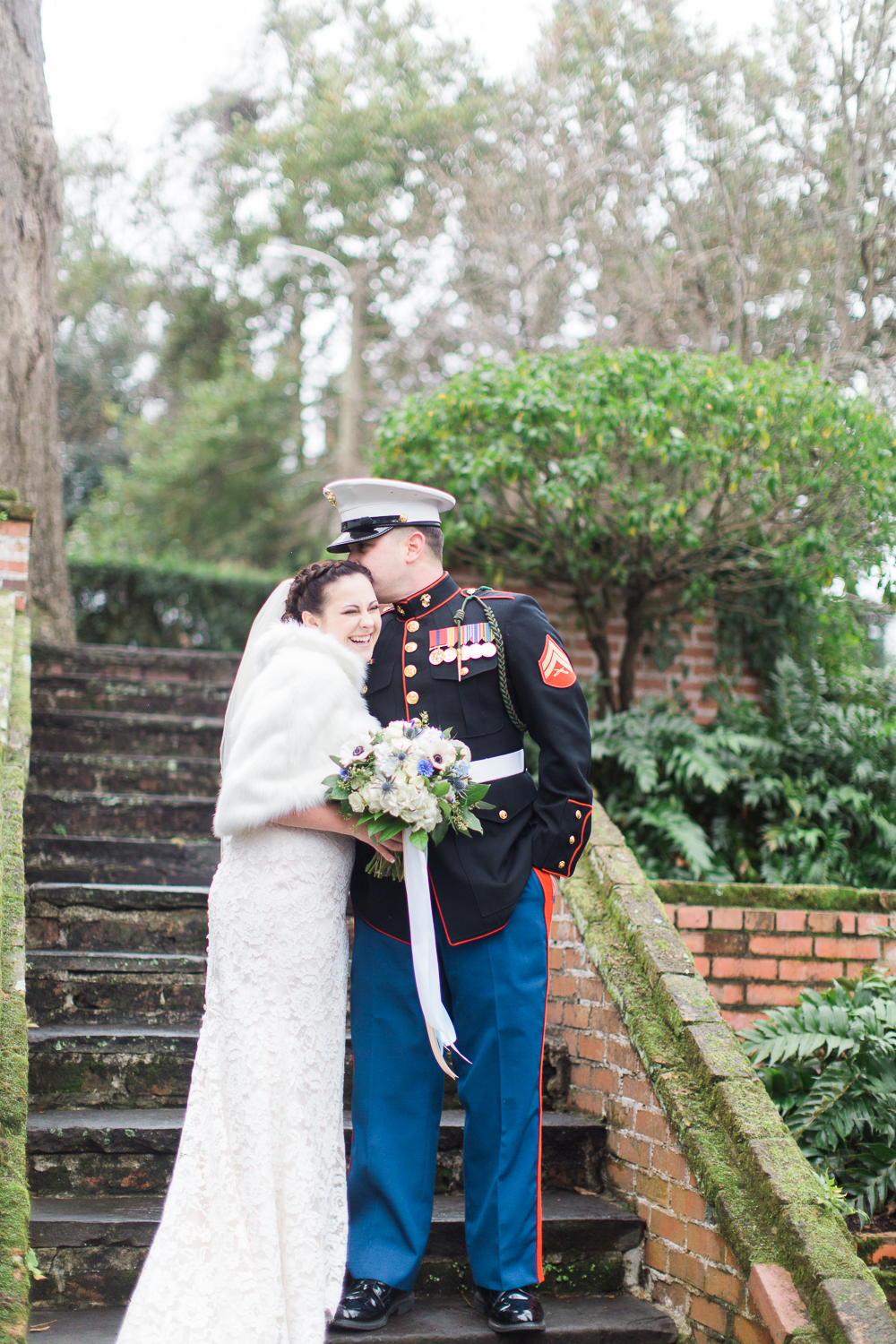 wimingtonnorthcarolinawedding55.jpg
