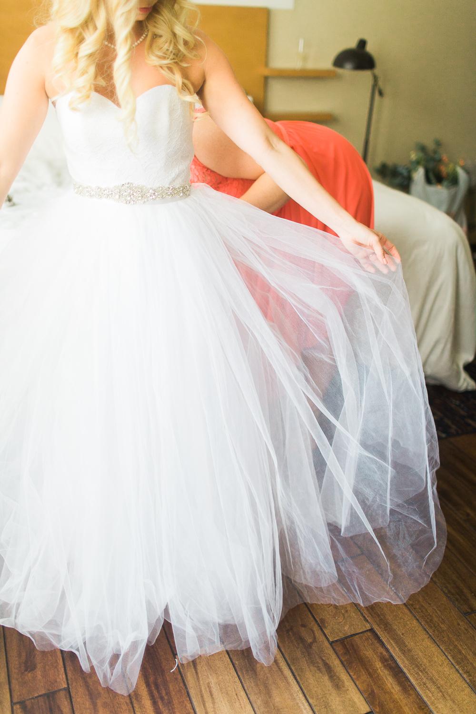 Baltimore, MD Wedding Photographer
