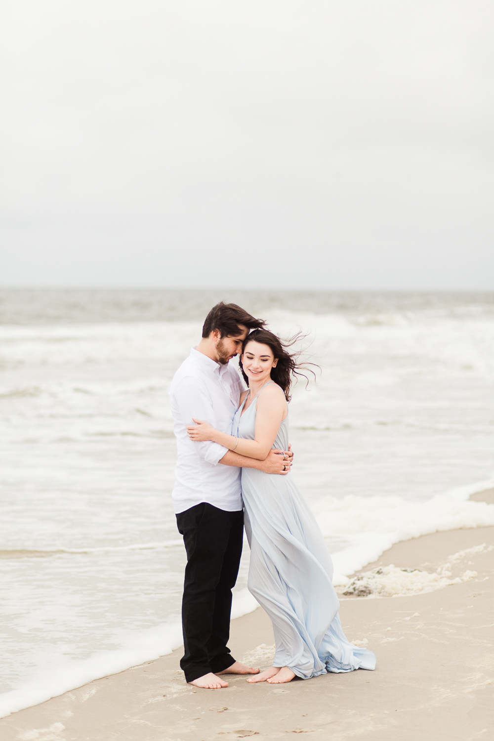 wilmingtonweddingphotographer-30.jpg