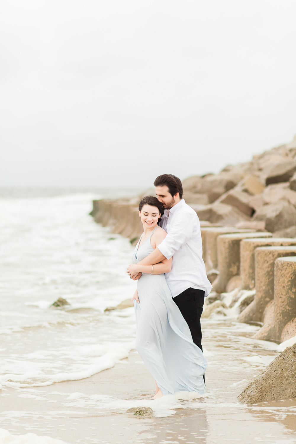 wilmingtonweddingphotographer-20.jpg