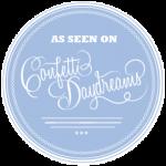 ConfettiDaydreams-Wedding-Blog-250x250-1-150x1501.png