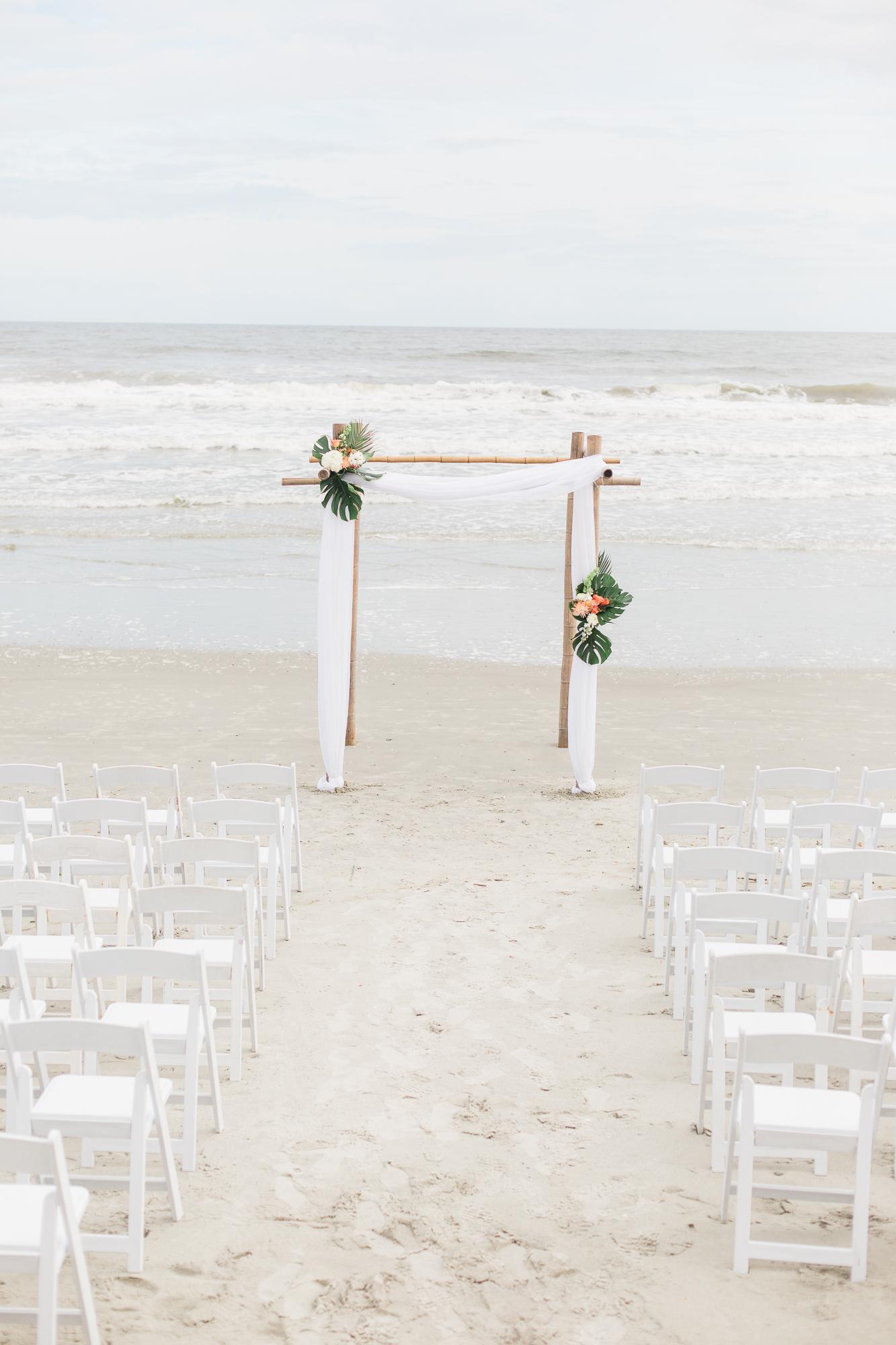 oceanislewedding-125.jpg