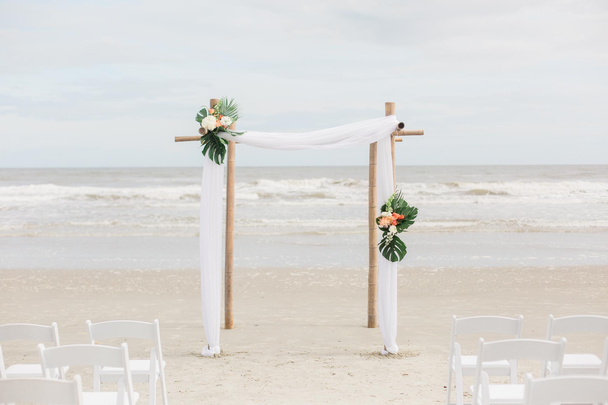 oceanislewedding-126.jpg