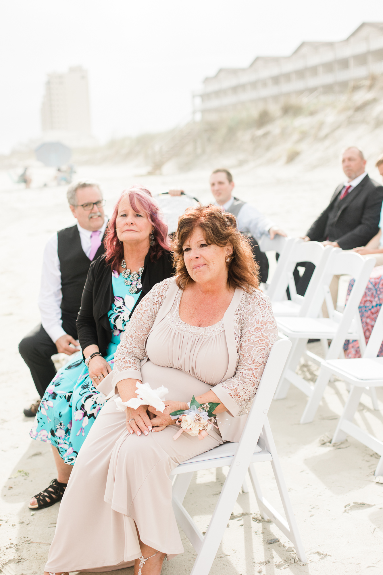 oceanislewedding-46.jpg