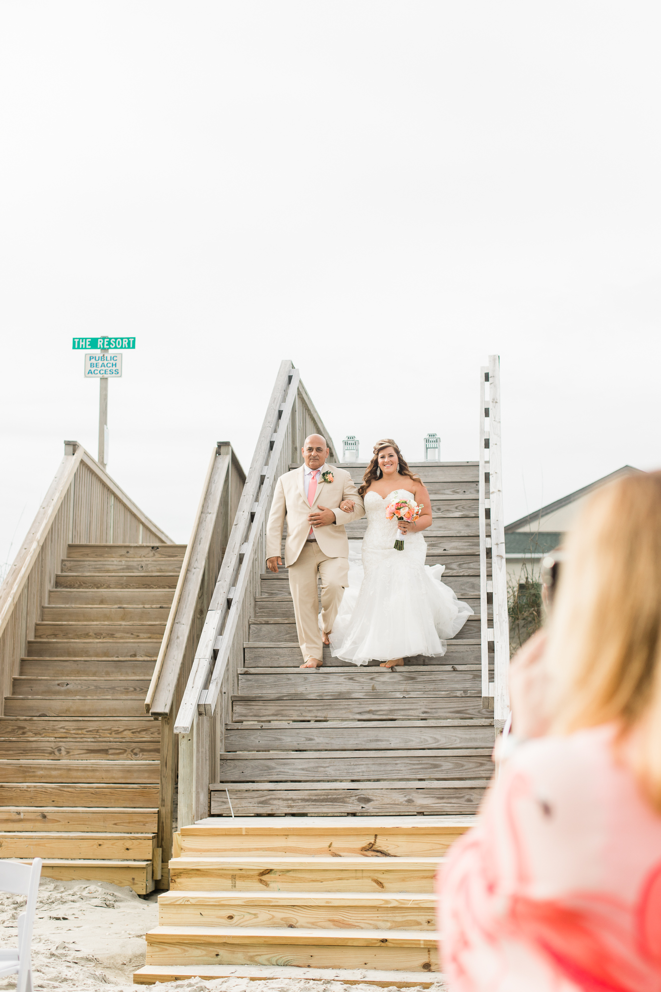 oceanislewedding-50.jpg