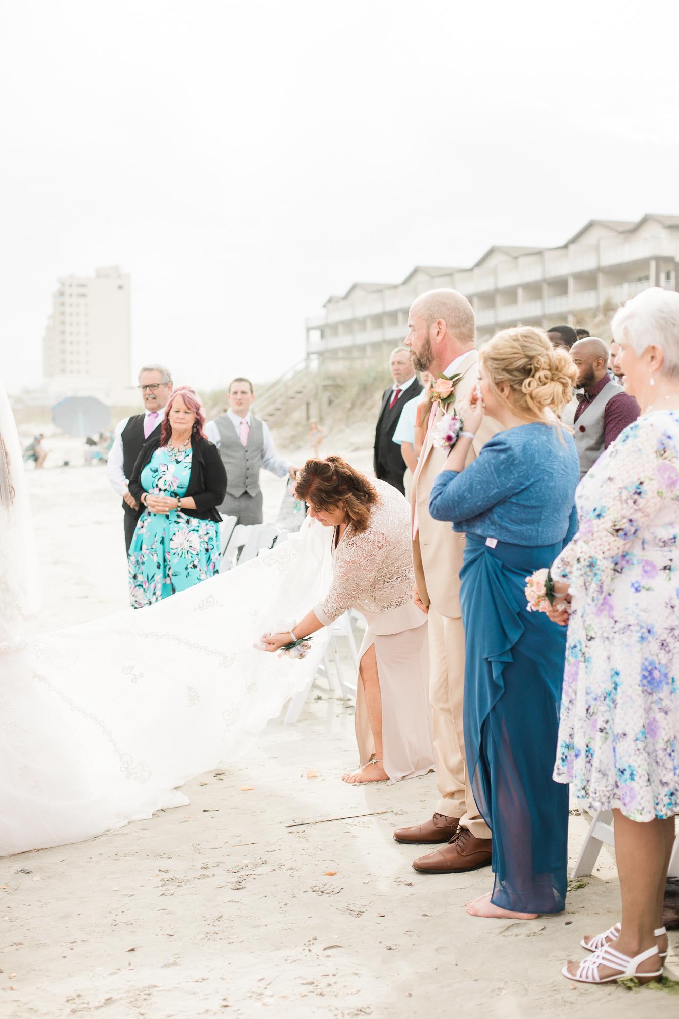 oceanislewedding-56.jpg