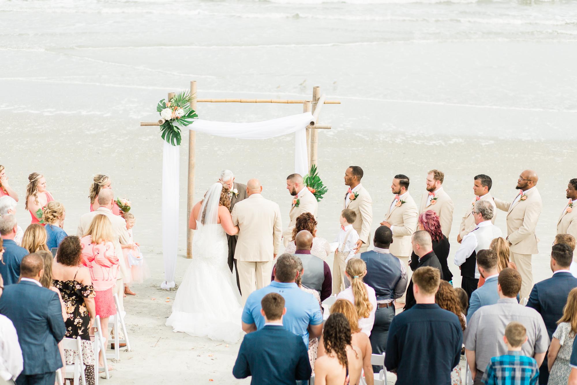 oceanislewedding-129.jpg