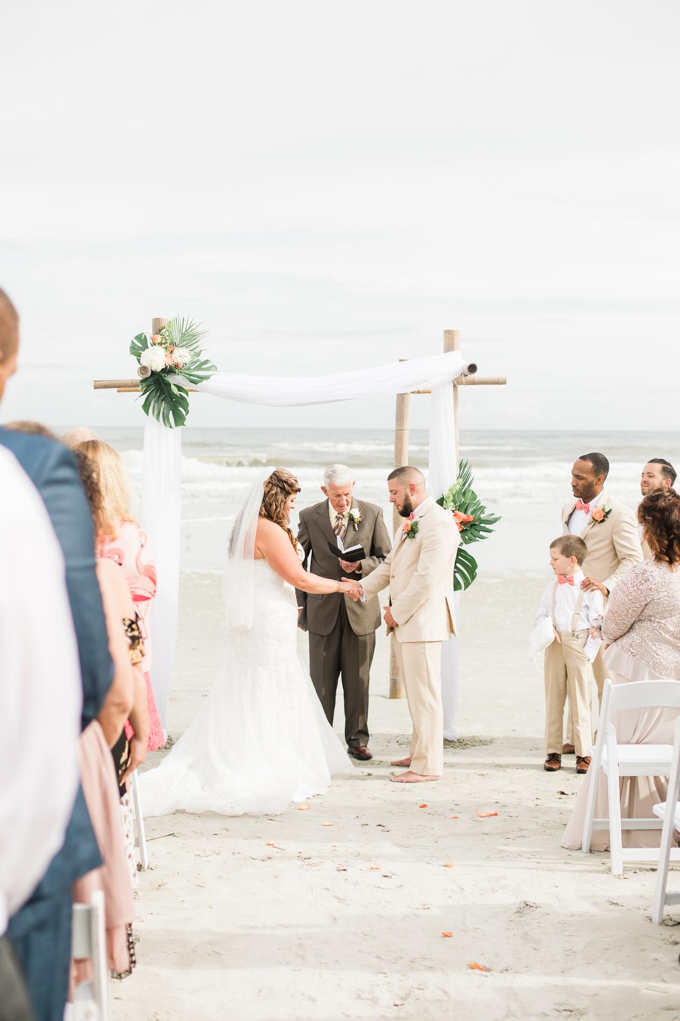 oceanislewedding-57.jpg