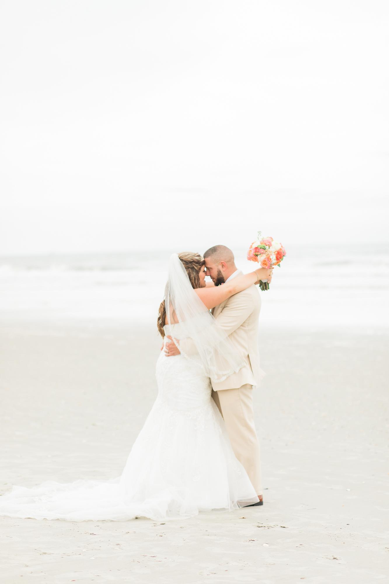 oceanislewedding-79.jpg