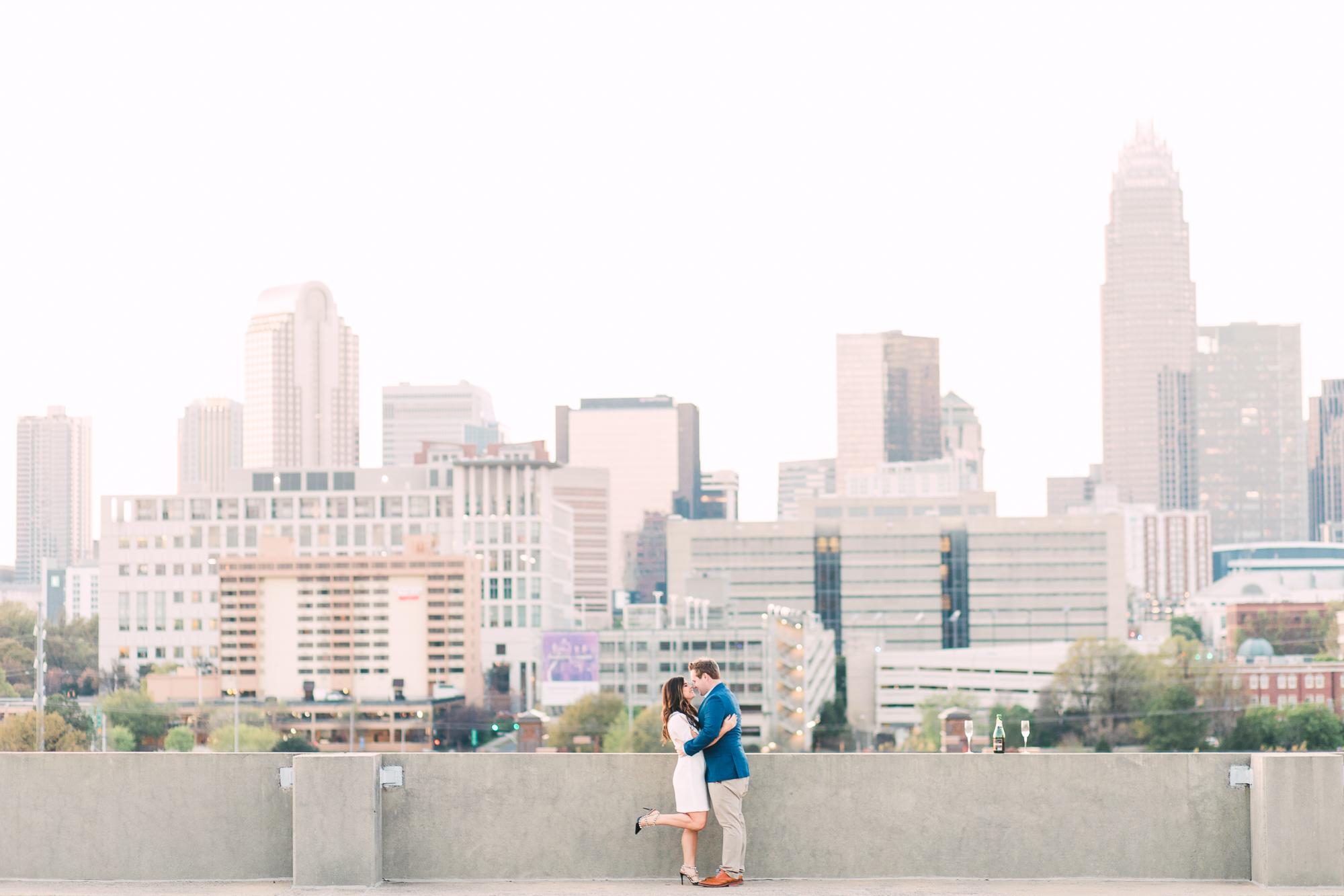charlotteweddingphotographer-34.jpg