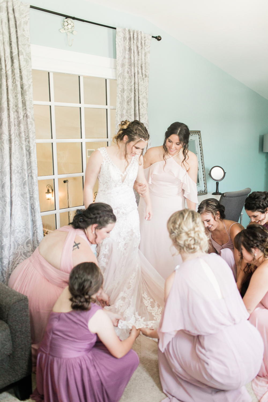 thecoachhousewedding-14.jpg