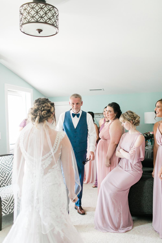 thecoachhousewedding-19.jpg