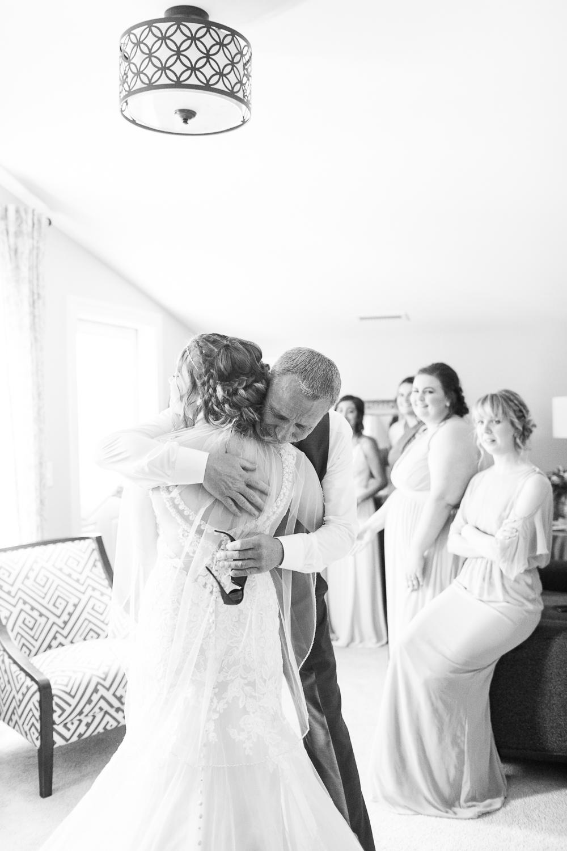 thecoachhousewedding-20.jpg