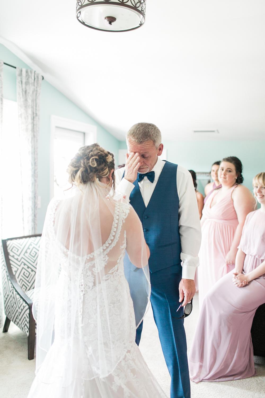 thecoachhousewedding-21.jpg