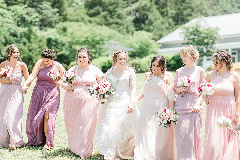 thecoachhousewedding-23.jpg