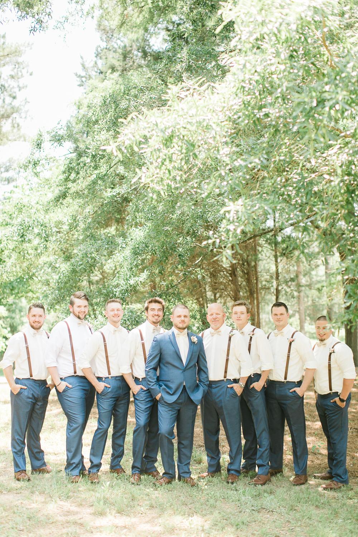 thecoachhousewedding-41.jpg