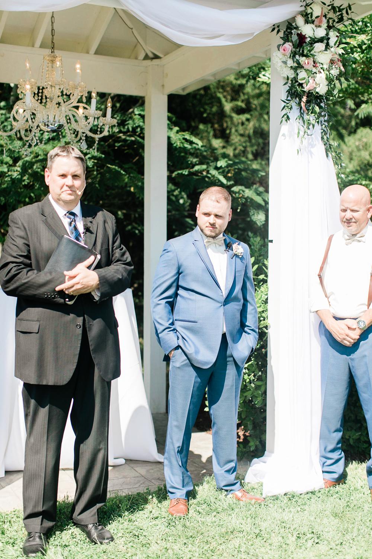 thecoachhousewedding-75.jpg
