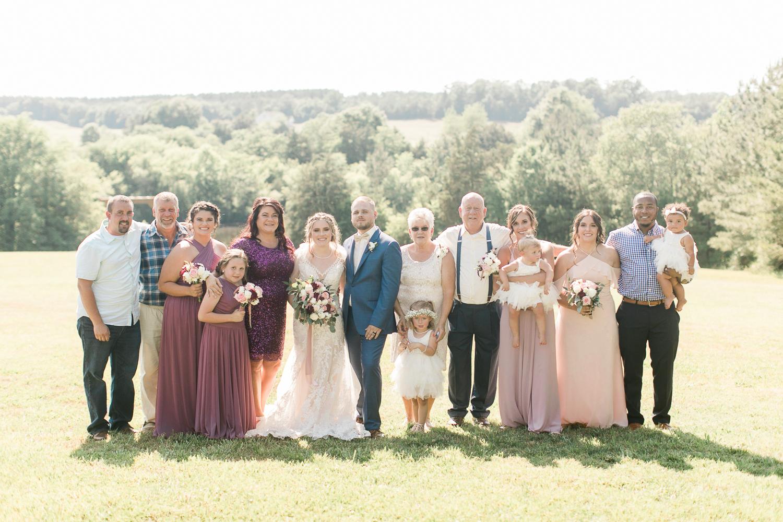 thecoachhousewedding-104.jpg