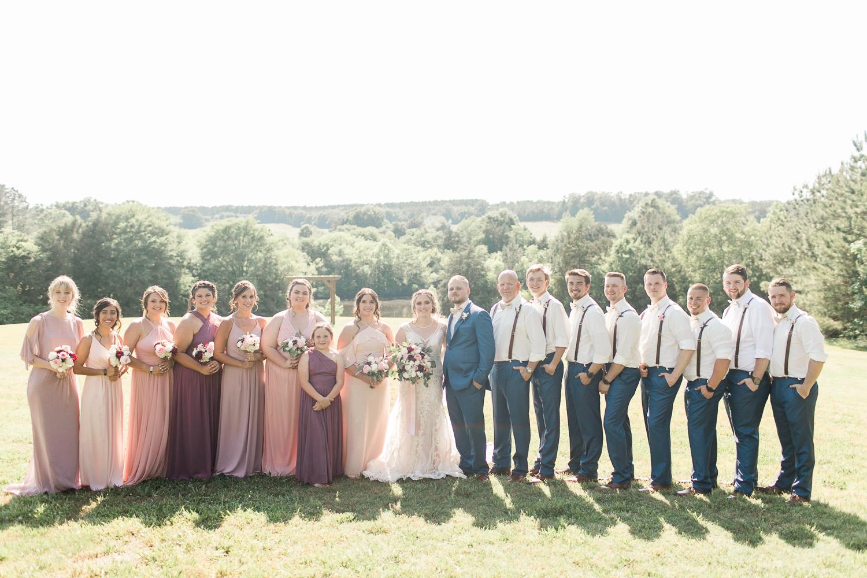 thecoachhousewedding-107.jpg