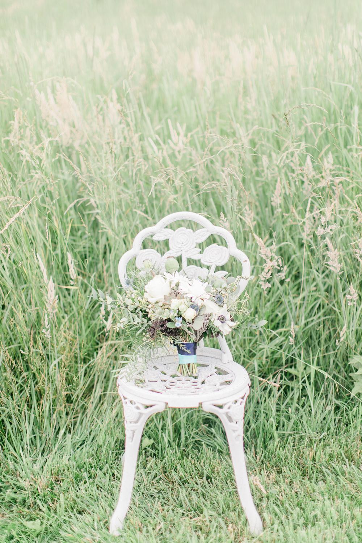 overlookbarnwedding-4.jpg