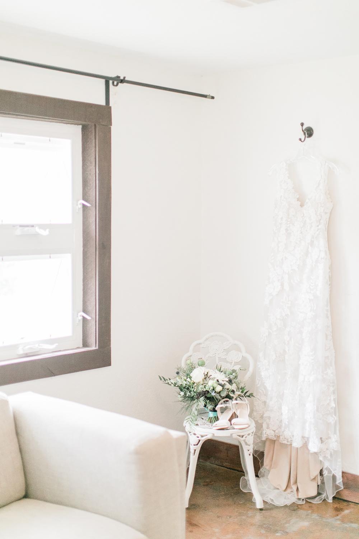 overlookbarnwedding-5.jpg