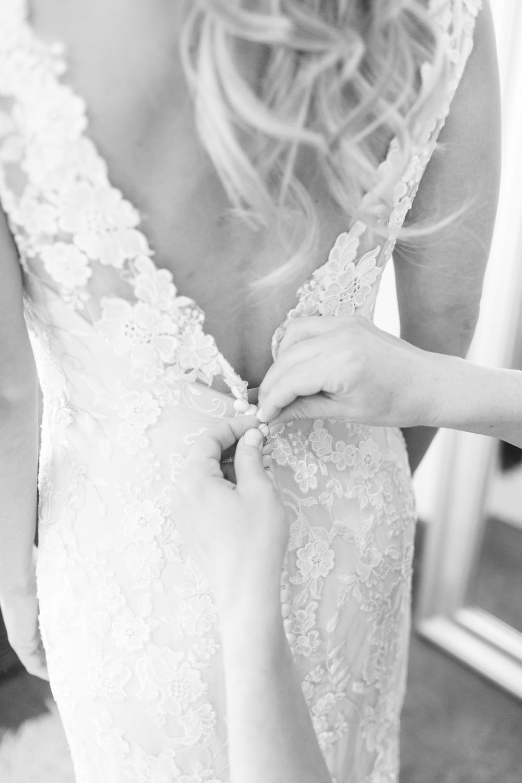 overlookbarnwedding-13.jpg