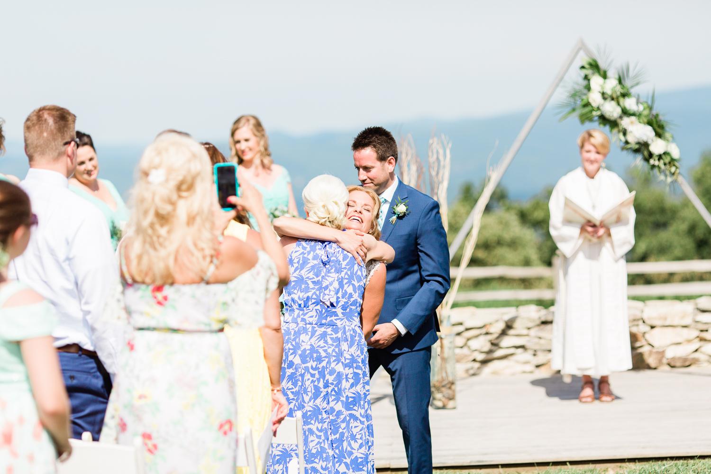 overlookbarnwedding-39.jpg
