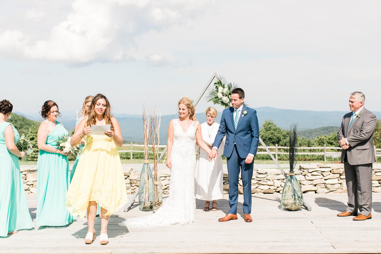 overlookbarnwedding-43.jpg