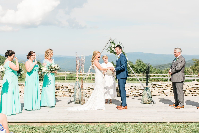 overlookbarnwedding-44.jpg